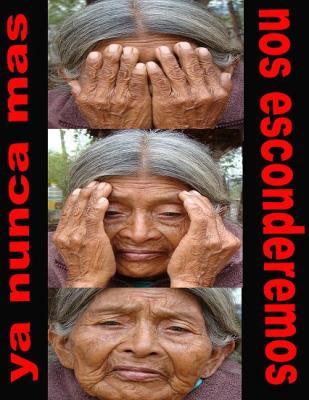 mi pagina web www.pueblos-originarios.com.ar